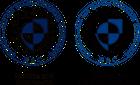 QMS Reha und ISO 9001:2015